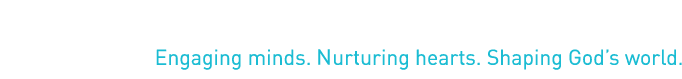 Abbotsford Christian School Logo