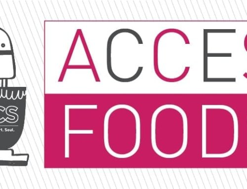 ACCESS Foods